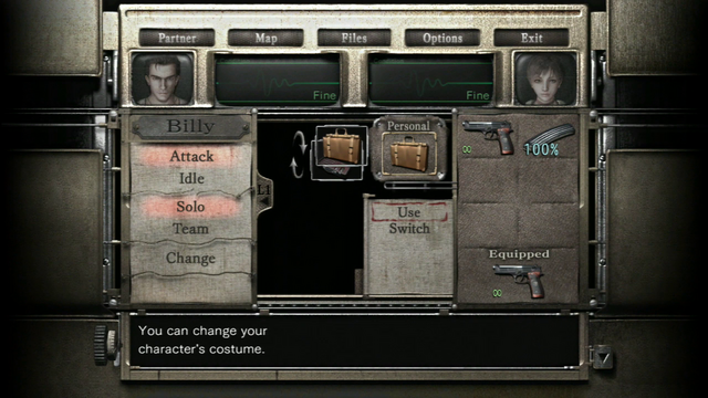 File:RE0HD Costumes location.png