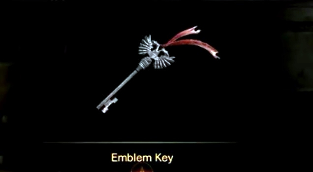 File:Emblem key.jpg