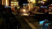 Resident Evil 6 Bloodshot 04
