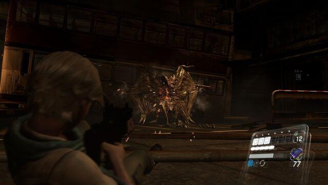 File:Resident Evil 6 Strelats 02.jpg