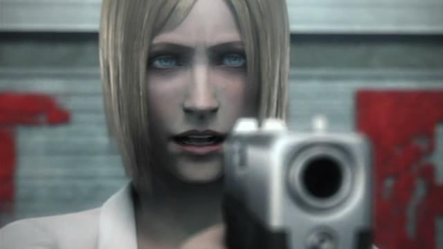 File:Gun34.jpg