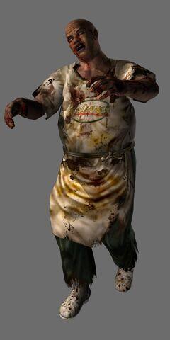 File:Resident evil 3 ZOMBIE.jpg