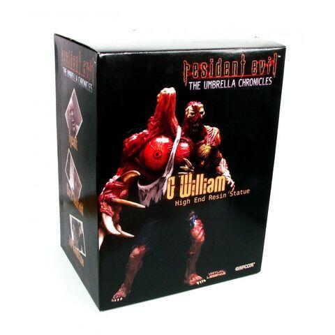 File:Virtual Legends - G William box.jpg