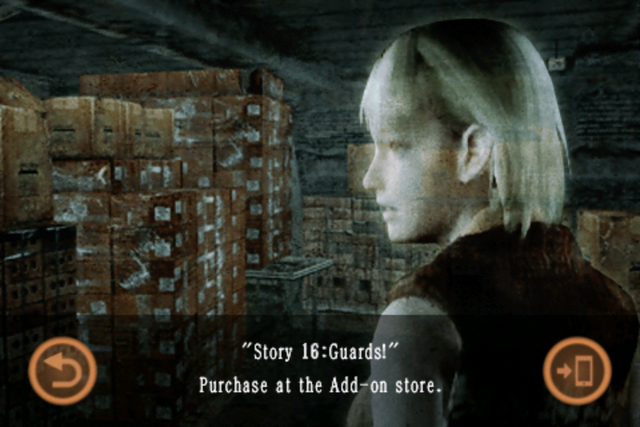 File:Mobile Edition - Story 16 ad.png