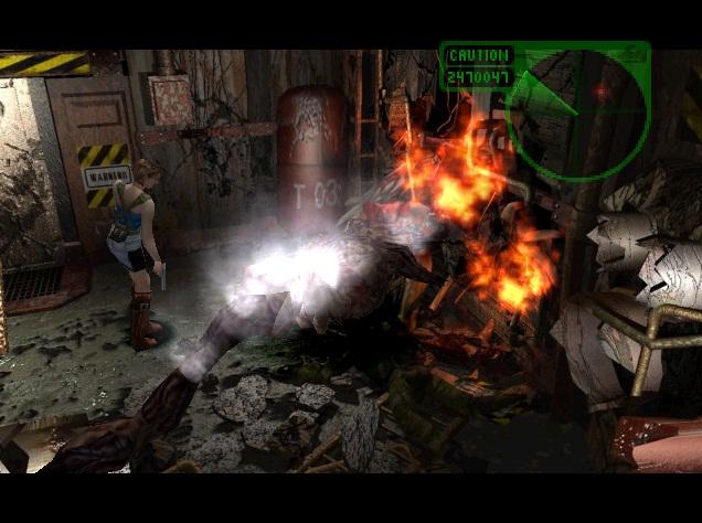 File:Body of Nemesis.jpg
