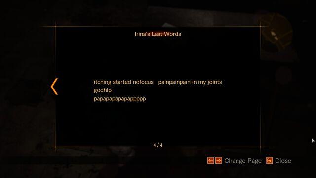 File:Irina's Last Words 3.jpg