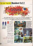 Das Offizielle PlayStation Magazin 007 Feb 1997 0014
