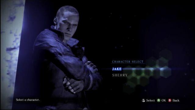 File:Jake character select.jpg