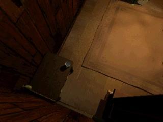 File:Resident Evil 1996 - Room 001 - image 6.jpg