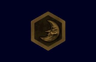 File:Moon Crest 1996.jpg