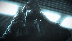 Resident-evil-darkside-chronicles-hunk-17