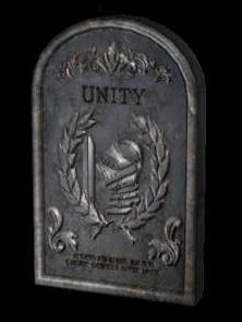 File:Tablet unity.jpg