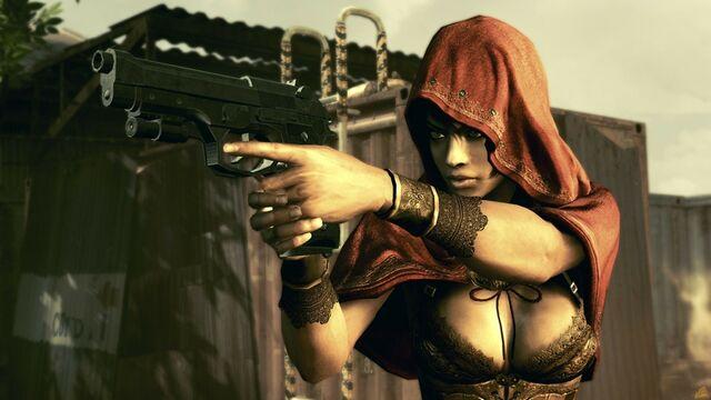 File:Sheva alomar resident evil 5 alternative costume.jpg