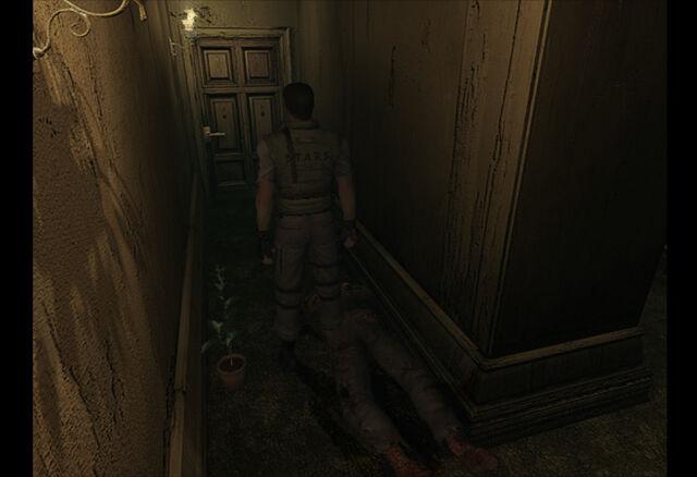 File:2f corridor10.jpg