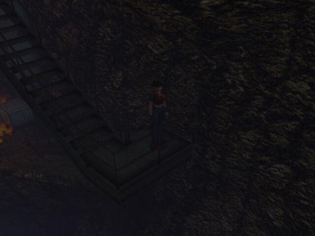 File:Iron bridge (12).jpg