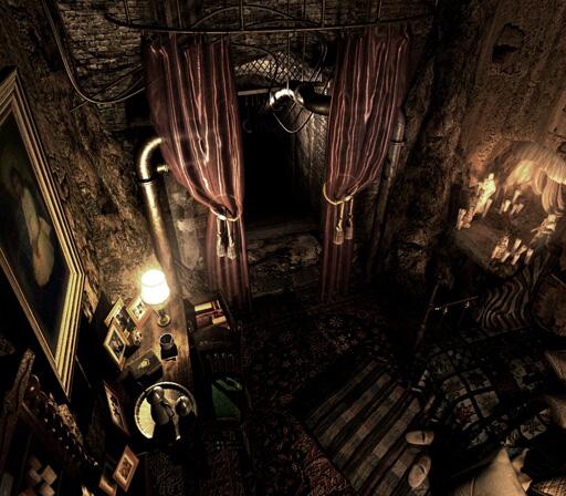 File:Lisa underground room (11).jpg
