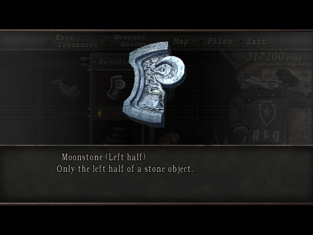 File:MoonstoneLeft.png