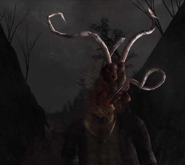 File:Resident Evil 4 - Las Plagas 1.jpg