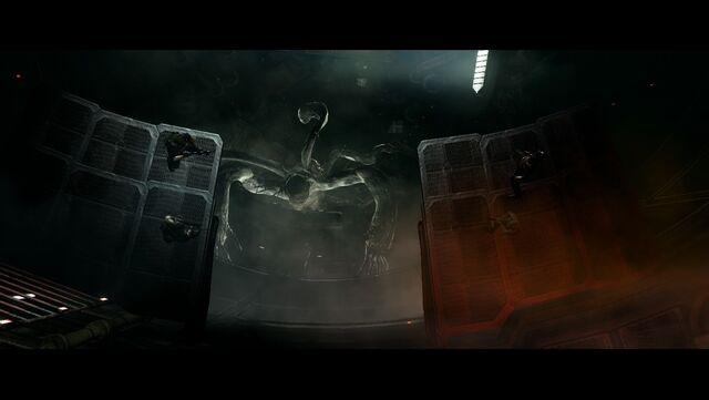 File:Resident Evil 6 Haos 06.jpg
