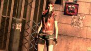 Resident evil dark side chronicles-699514