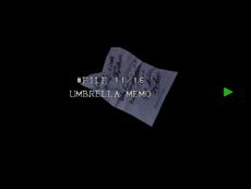 Re264 EX Umbrella Memo.png