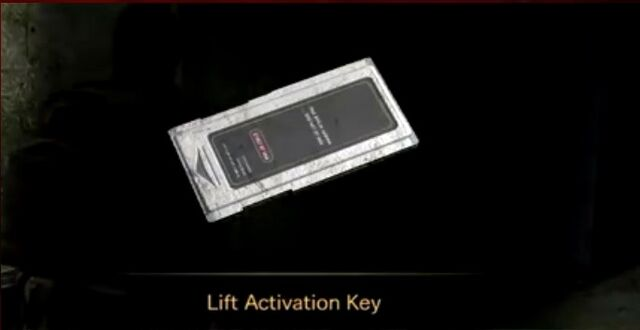 File:Lift activation key.jpg
