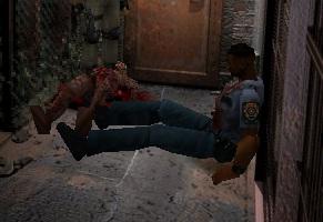 File:Marvin mercenaries.jpg