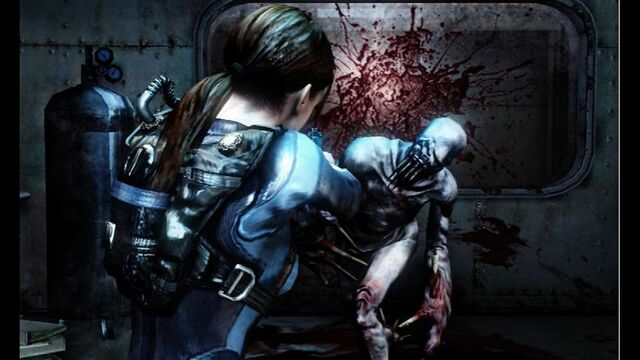 File:RE Revelations 004 bmp jpgcopy--screenshot viewer medium.jpg