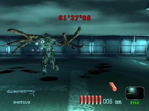 File:Tyrant 091 - boss fight 2.jpg