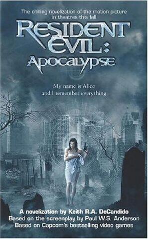 File:Resident Evil Apocalypse (Novel).jpg
