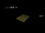 RE264JP EX Dario's Note 04