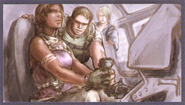 File:Resident evil 5 conceptart fGJXp.jpg