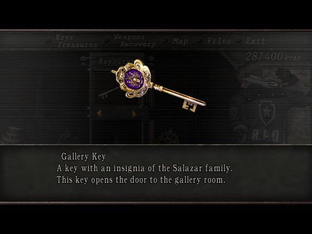 File:GalleryKey.png