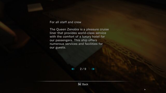 File:Ship Layout 2.jpg