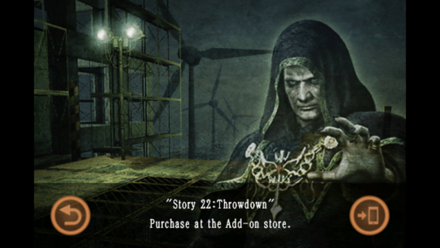 File:RE4 iOS Story 22 Throwdown.png