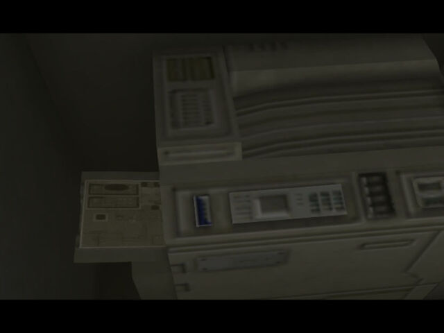 File:Security room (training center) Code Veronica X (3).jpg