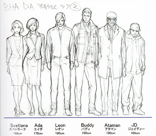 File:Damnation height chart 1.png