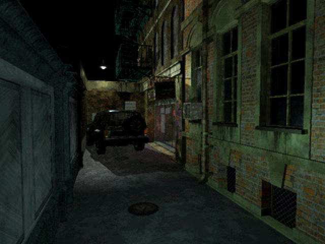 File:RE2 FloStrA 08 proto.png