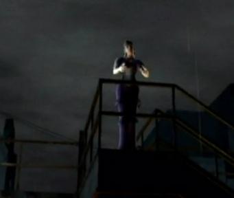 File:Alfred as alexia.jpg