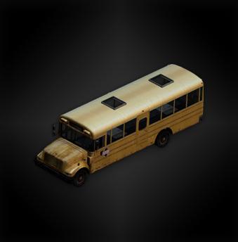 File:Bus diorama.png