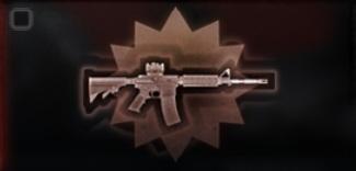 File:Guns N Blazin.jpg