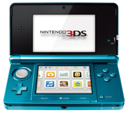 File:300px-600px-3DS Blue.png
