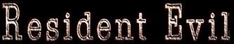 File:REmake logo.jpg
