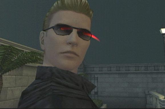 Fichier:RE Code Wesker.jpg