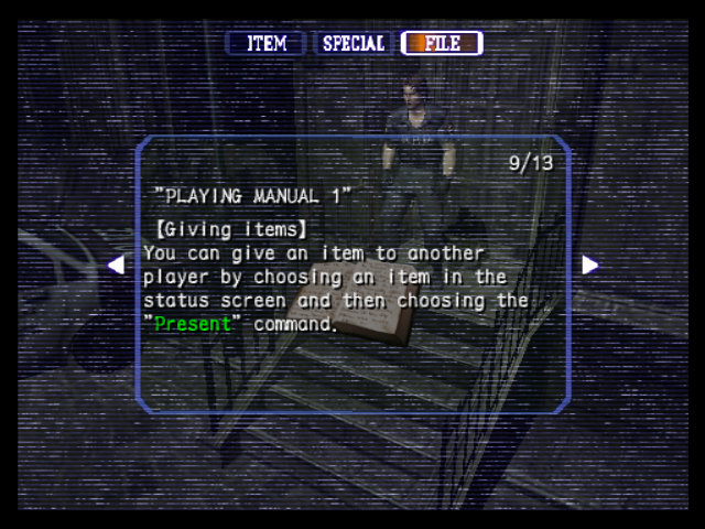 File:REOF1Files Playing Manual 1 09.png