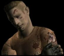 Re1remakerich