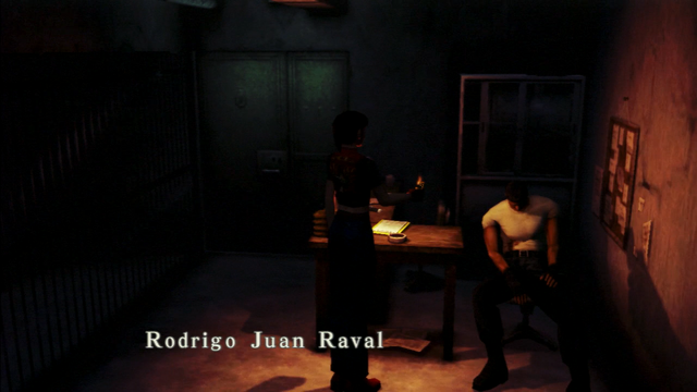 File:Resident Evil CODE Veronica - Prisoner management office - examines 06-5.png
