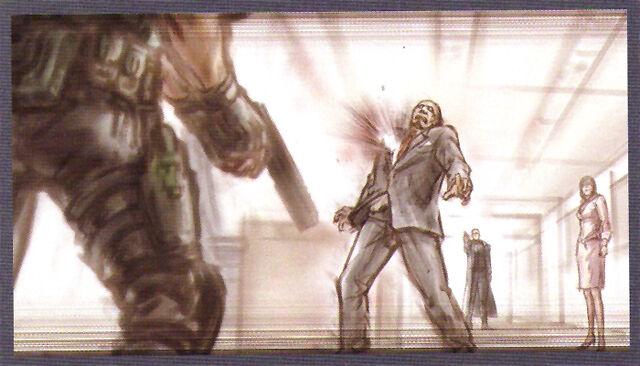 File:Resident evil 5 conceptart ePcfY.jpg