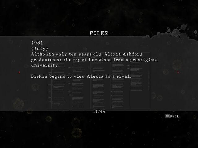 File:History of RESIDENT EVIL (11).jpg