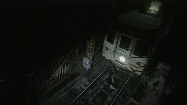 File:RE6 SubStaPre Subway 42.png